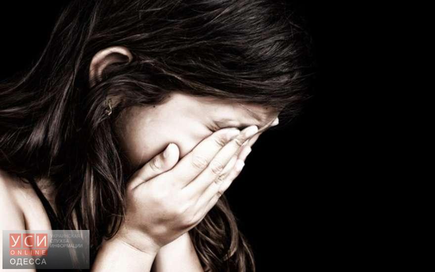 Похищение ребенка в Белгороде-Днестровском оказалось обычным кризисом разведенных родителей «фото»
