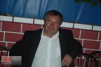 Трагическая гибель депутата в Одесской области: организм мужчины не выдержал жары «фото»