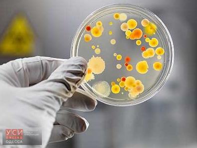 В Измаильском районе у школьников обнаружили острую кишечную инфекцию «фото»