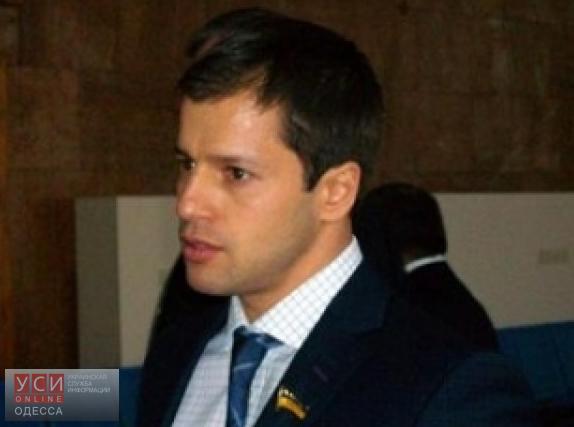 Сына ректора Стройакадемии призвали прекратить строительный беспредел
