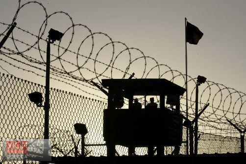 Новой тюрьмы в Великодолинском не будет, — глава РГА «фото»