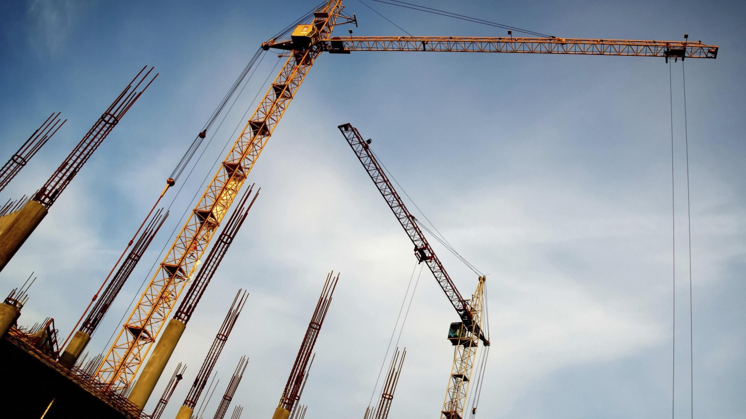 Одесская мэрия способствует незаконному захвату жилья вкладчиков долгостроя «Золотой берег» «фото»
