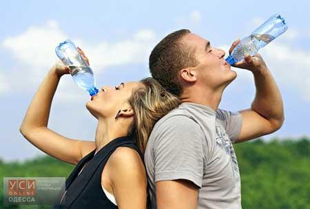 Эксперт советует жителям Измаила пить талую воду и уезжать из города «фото»