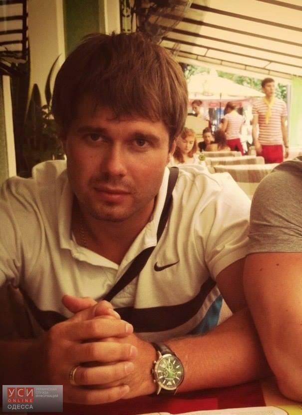 Депутат Черноморского горсовета рассказал подробности вооруженного нападения на него и его семью
