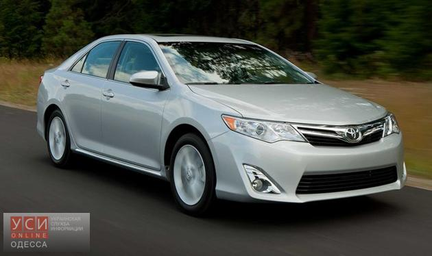 New-Toyota-Camry-2012