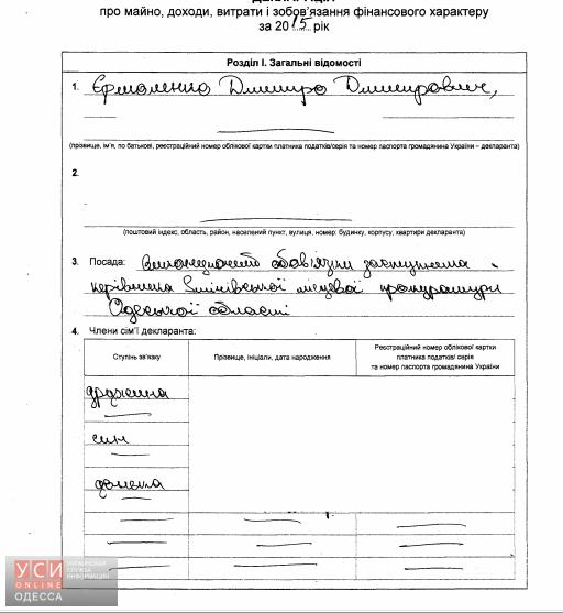 """6CC25FD139DFA8A3B7A2C504C73D63C8DC1098BA24E771A31F-pimgpsh_fullsize_distr В Одессе жена прокурора - миллионерша - содержит своего """"бедного"""" мужа"""