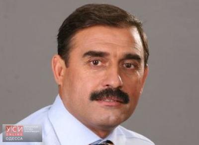 Антон Киссе прокомментировал заявление МИД Болгарии, в котором идет речь об угрозе во время пребывания в Украине «фото»