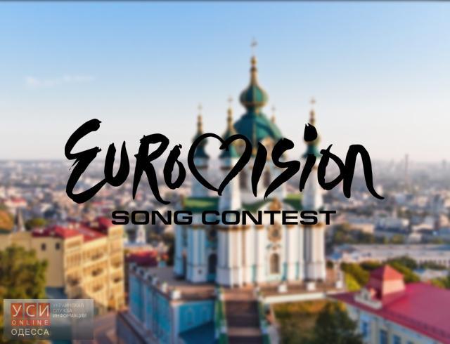 Такое решение озвучила конкурсная комиссия передает корреспондент Украинской Службы Информации