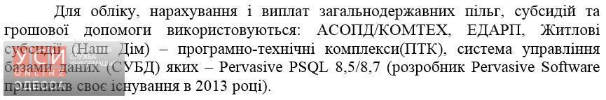 6b84d488b1bd4902b8fd5ccbe863b56a047aa555652fb545f3-pimgpsh_fullsize_distr