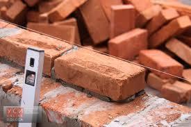 Стройакадемия передумала строить часть высоток в районе мемориала 411 батареи «фото»