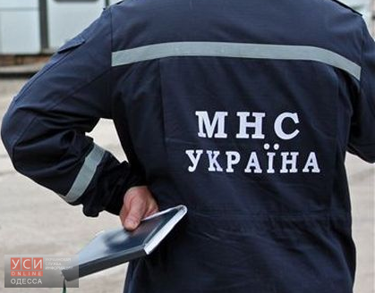 Авария вЧерноморске: 75 тыс. граждан остались без воды