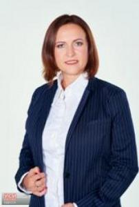 tagpic_liliya-vasilevna-leonidova748_56228
