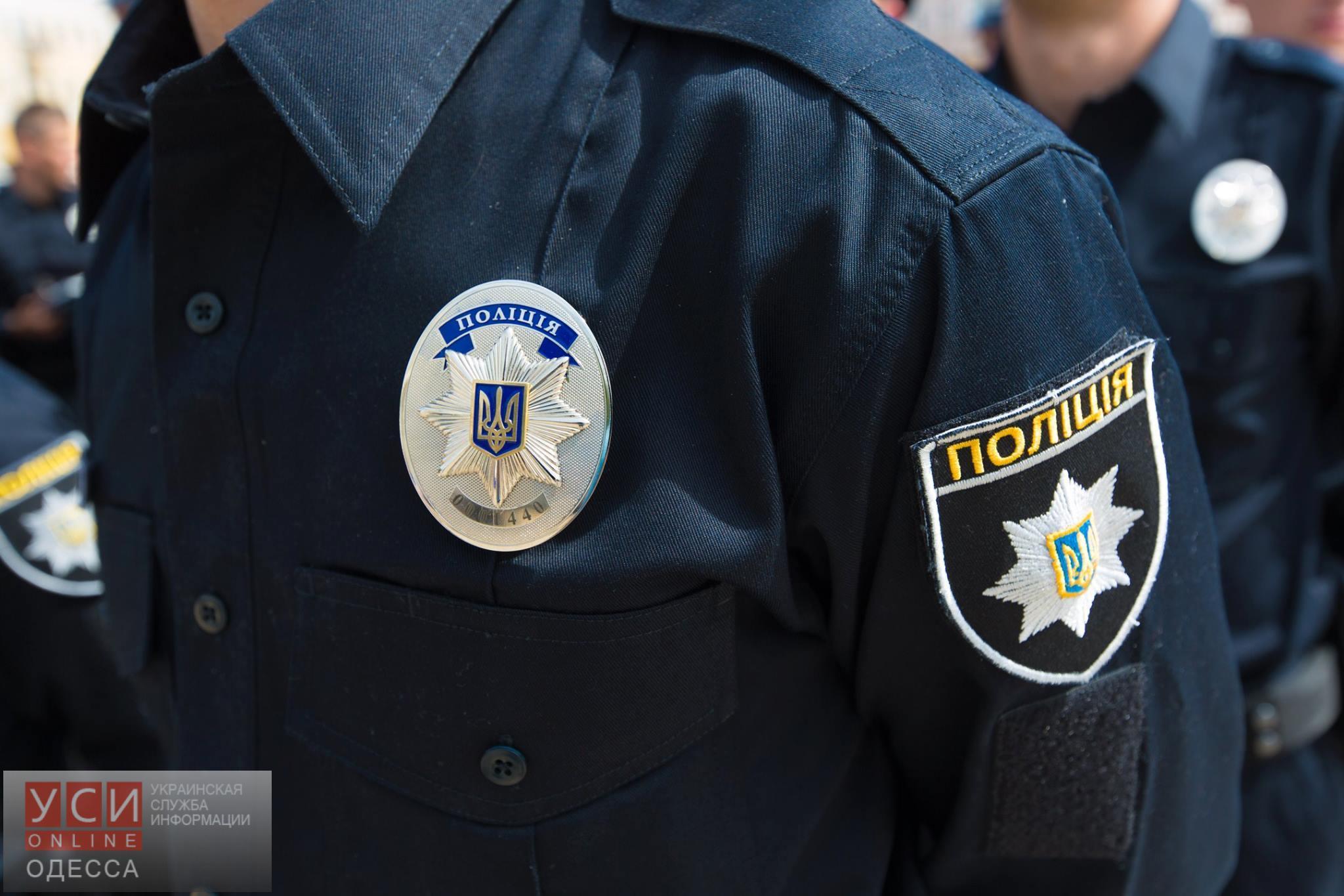 ВОдесской области пропал 56-летний мужчина