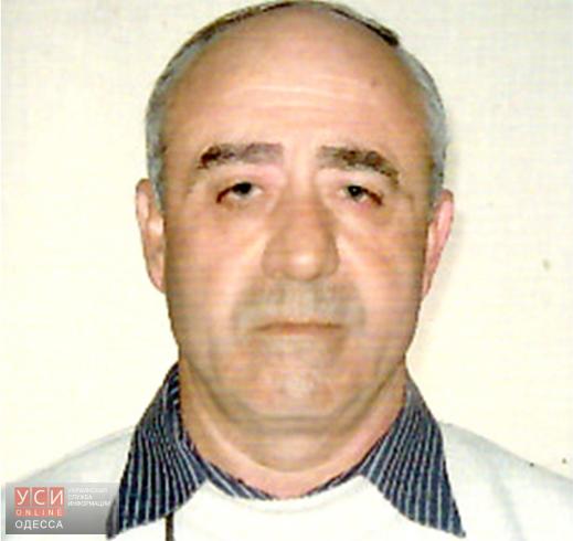 Глава села в Болградском районе подал в отставку из-за африканской чумы свиней