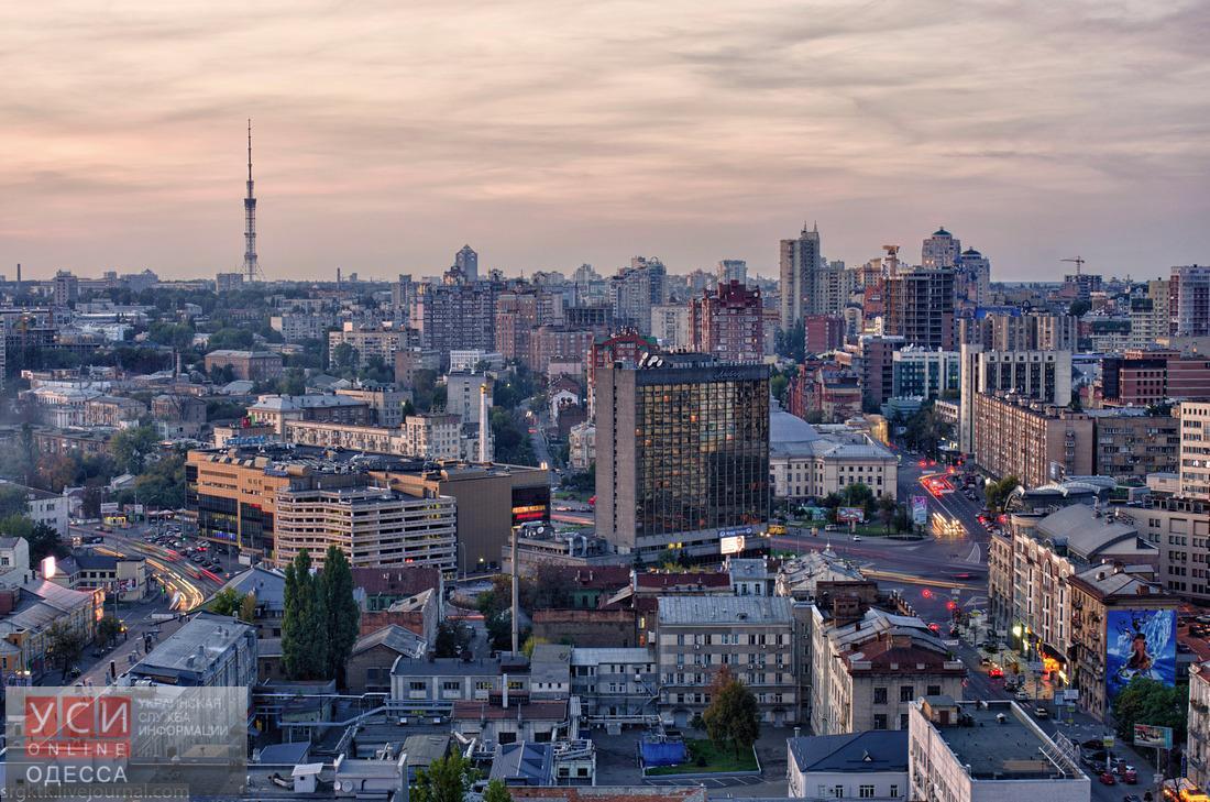 Одесские нардепы в очередной раз не отказались от денег налогоплательщиков за свое проживание в столице