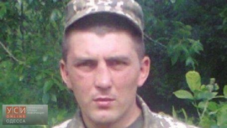 Скандал ввоинской части Одессы: сослуживцы досмерти избили парня