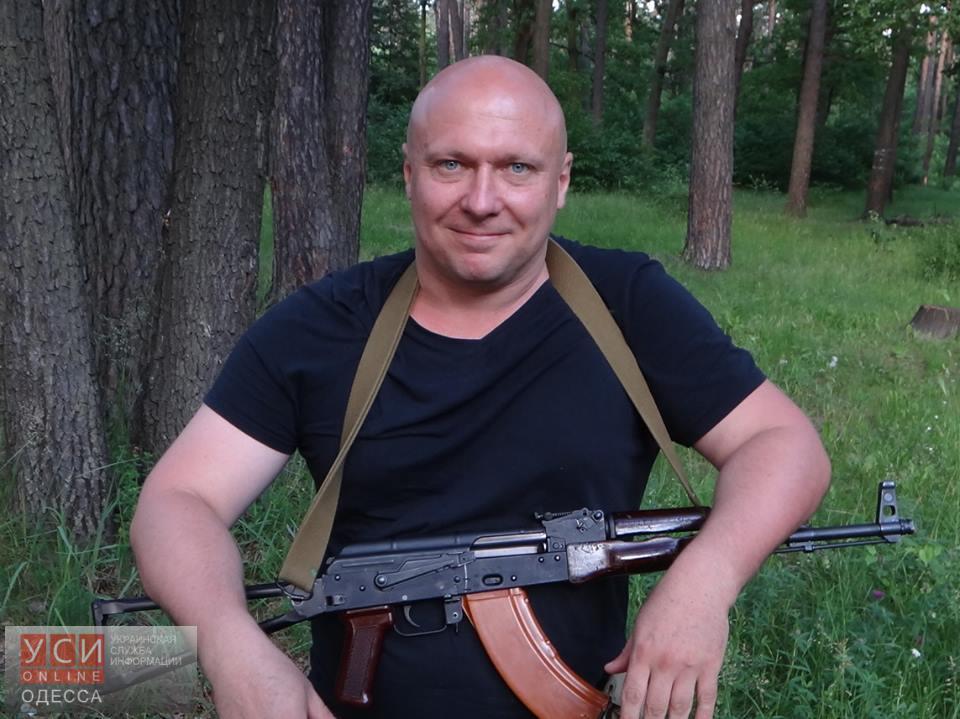 «Живодер-догхантер» из Киева убил 50 собак в Одессе — завтра едет в Измаил «фото»