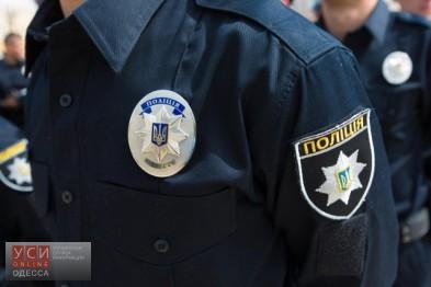 Одесские правоохранители «накрыли» сеть заведений, выдающих поддельные страховые полисы (фото)