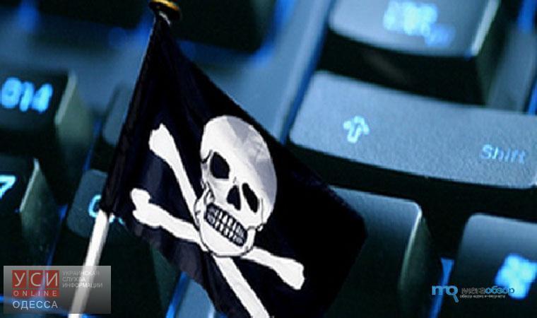 Одессит пойдет под суд занезаконную трансляцию фильмов вИнтернете