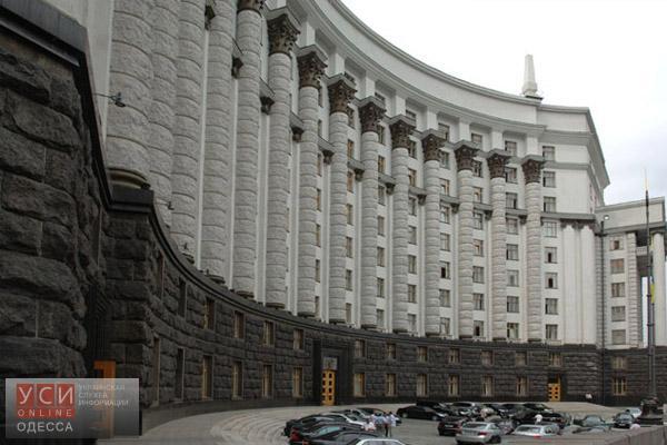 П.Розенко сказал, когда Кабмин может рассмотреть решение оботставке М.Саакашвили