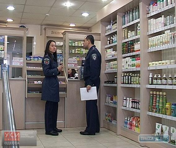 Преступник, ограбивший аптеку смакетом автомата, приговорён к7 годам тюрьмы