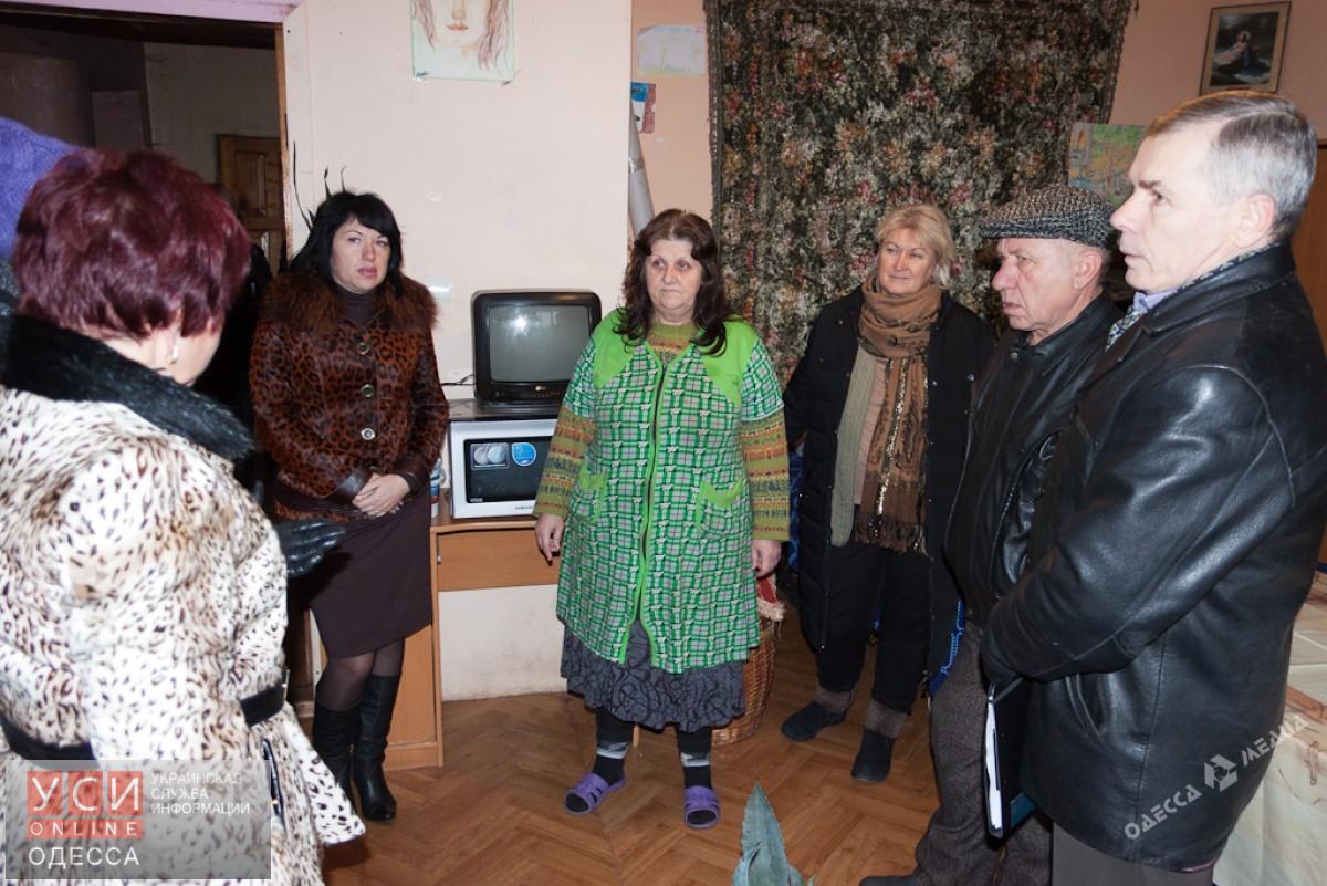 Семьей Мартыновых займутся правоохранители «фото»