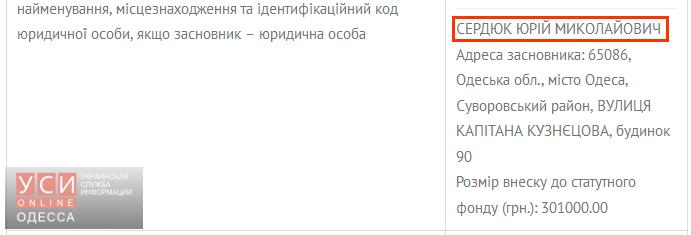arnep-reestr-yurlits-2