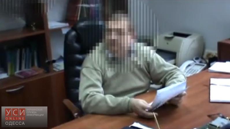 Одесский судья, оставивший детей без наследства, ответит за нелегальные решения