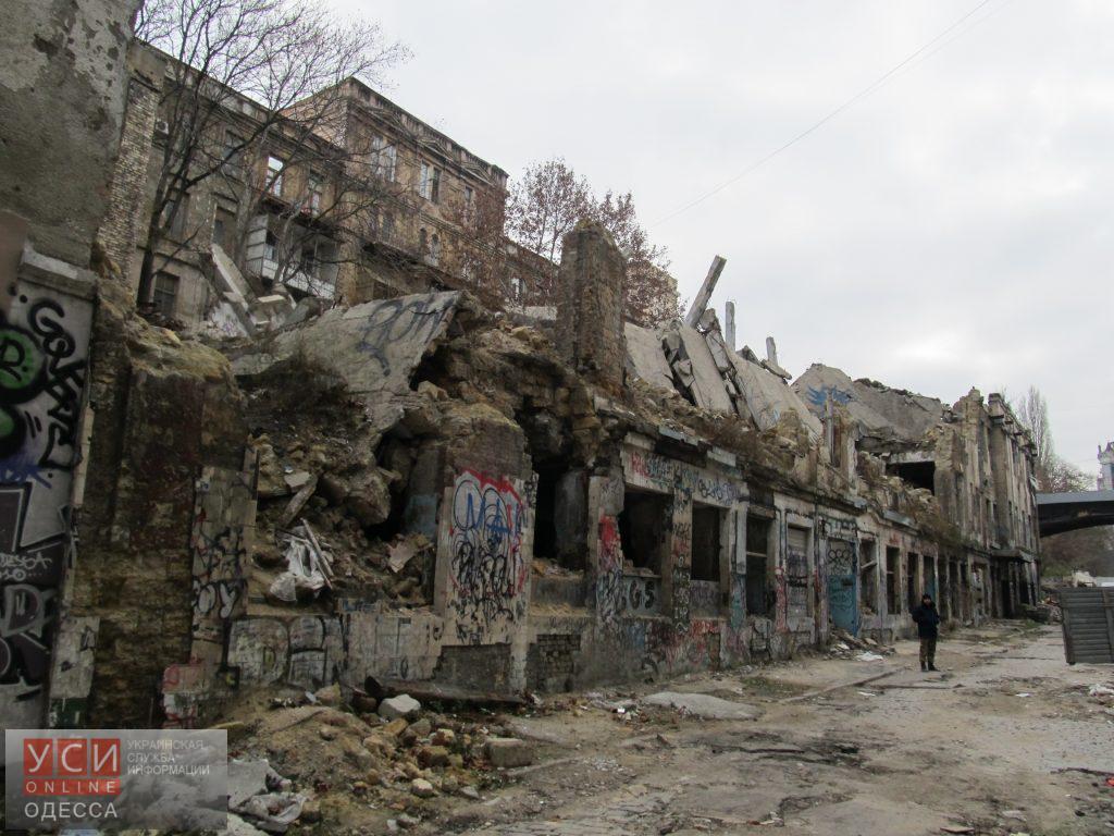 devolanovskij-spusk-11-2