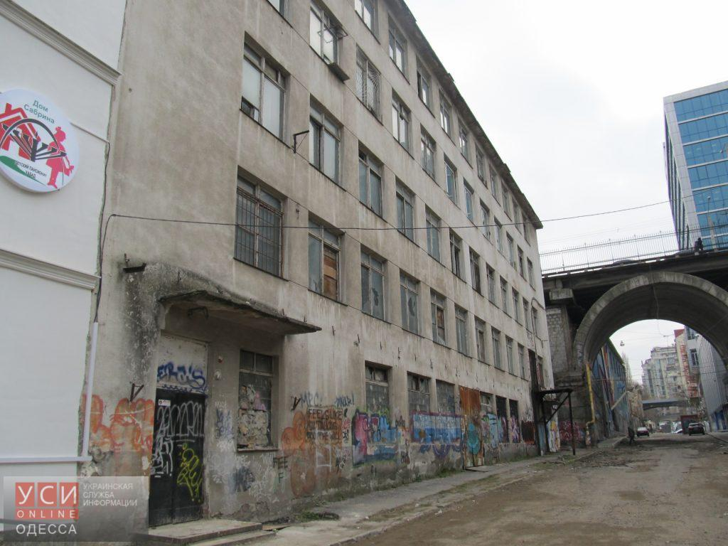 devolanovskij-spusk-9