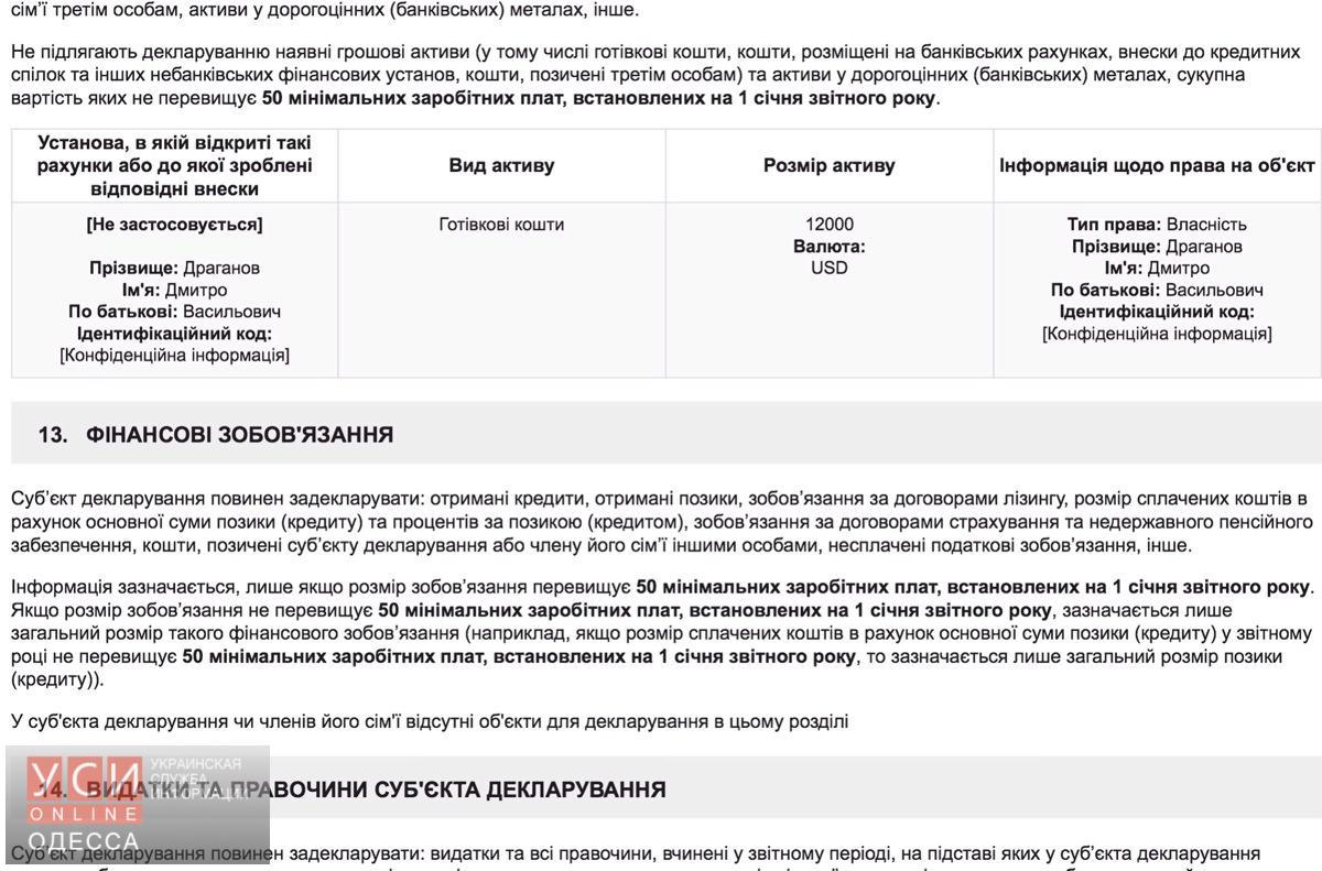draganov-2