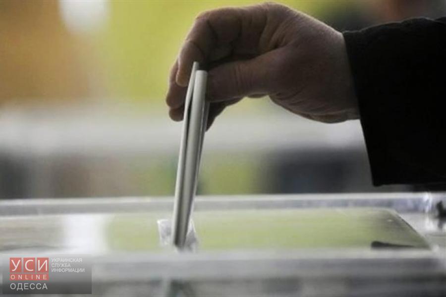 «Борьба за голоса»: Сычавка пока не может объединиться в громаду, несмотря на проведенный референдум