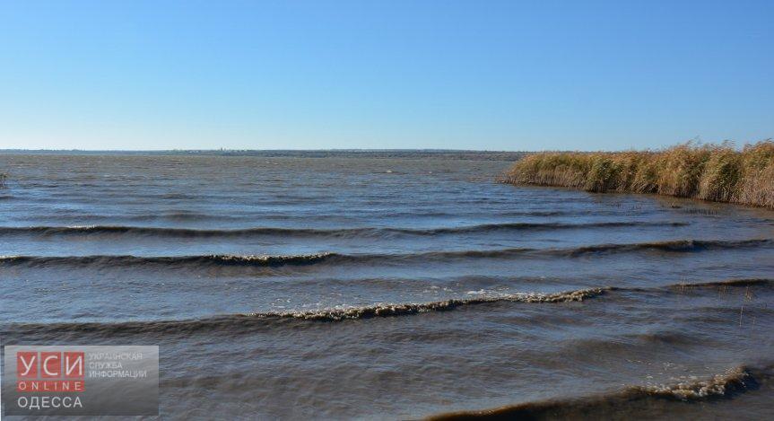 ВРенийском районе обнаружили тело пропавшего рыбака