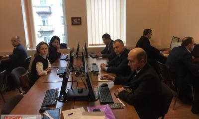 Конкурс на должность губернатора Одесской области ОБНОВЛЯЕТСЯ «фото»