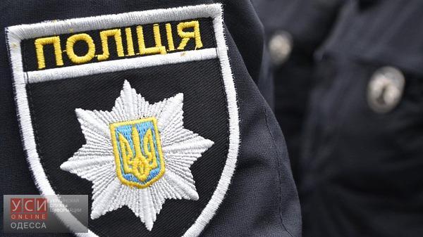 Милиция разыскивают четверых иностранцев, причастных кнападению намужчину уКиевского суда