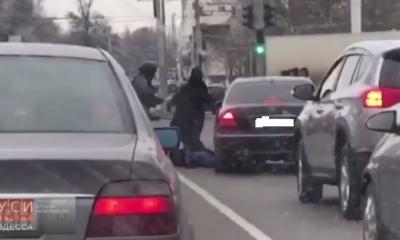Полицейские и общественники, пойманные на взятке, отправились в СИЗО (фото, видео) «фото»