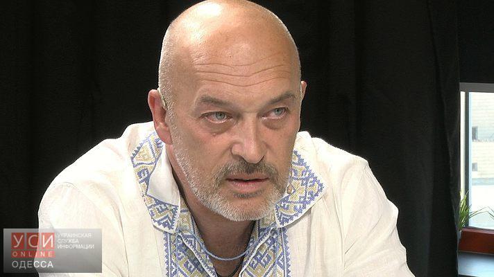 ВКиеве спрогнозировали отказ большинства переселенцев возвращаться вДонбасс