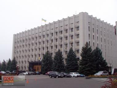 Одесские депутаты не смогли отправить в отставку главу «скорой помощи»