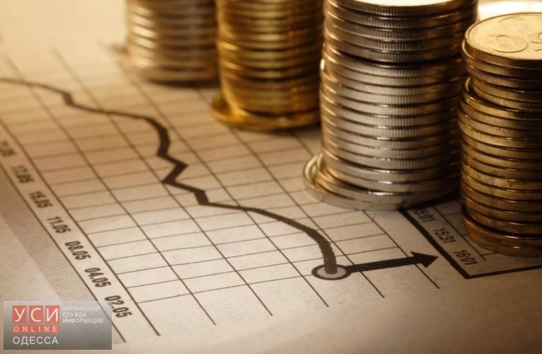 Одесса опустилась в рейтинге инвестиционной эффективности