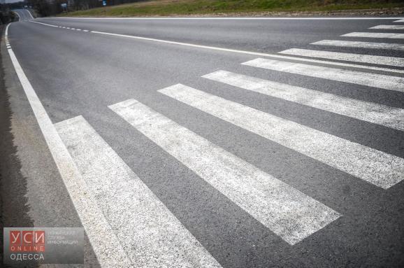 Одесситы назвали район с лучшими дорогами (инфографика) — Новости ... 64dccf75a43d2