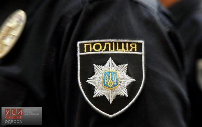 Полиция не подтвердила информацию о том, что свидетель по делу Грабовского найден мертвым