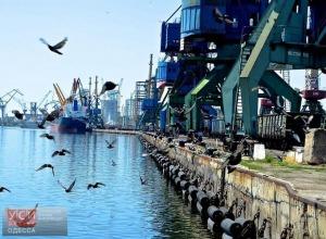 4803488225813705-qcjeojif3s-1485534030-0u2ac-541-300x220 Администрация морских портов Украины уедет из Одессы 1 марта