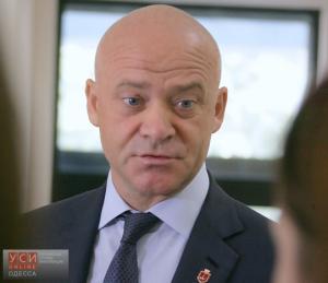 6-2-300x259 Непостоянный мэр: Труханов отказывается запускать ранее одобренную современную больницу скорой помощи (видео)