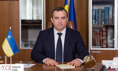 Люди перестали уважать закон, — глава Киевского райсуда Сергей Чванкин «фото»