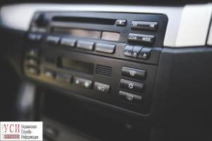 car-auto-bmw-e46-300x200 Одесское радио проверят на предмет антигосударственной деятельности
