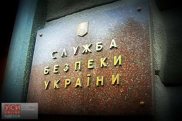 Гройсман возмутился изучением из-за премии Марушевской на500 грн