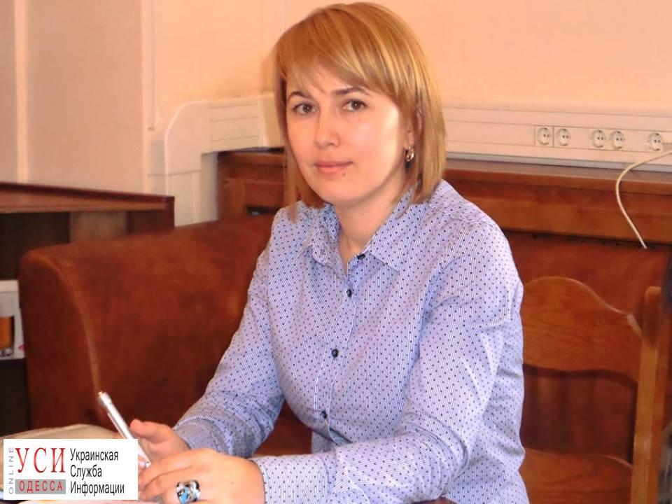 Бюджетная комиссия обнаружила нарушения в работе коммунальных предприятий Одессы «фото»