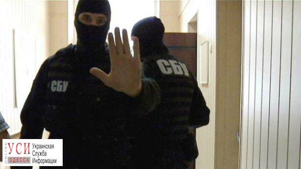 Размещено видео соспецназом уквартиры Марушевской