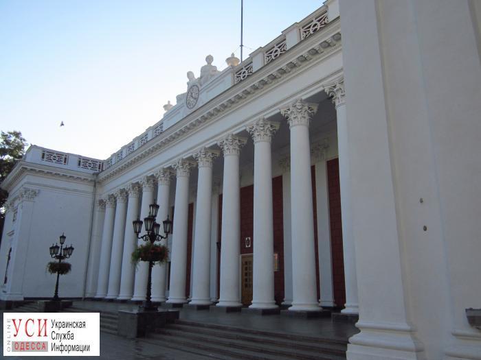 Взяточники из мэрии возвращаются на должность благодаря судам, — прокуратура «фото»