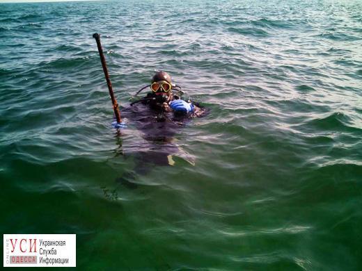Одесские пляжи готовят к курортному сезону (фото) «фото»